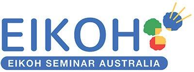 Child Care Eikoh Seminar Australia
